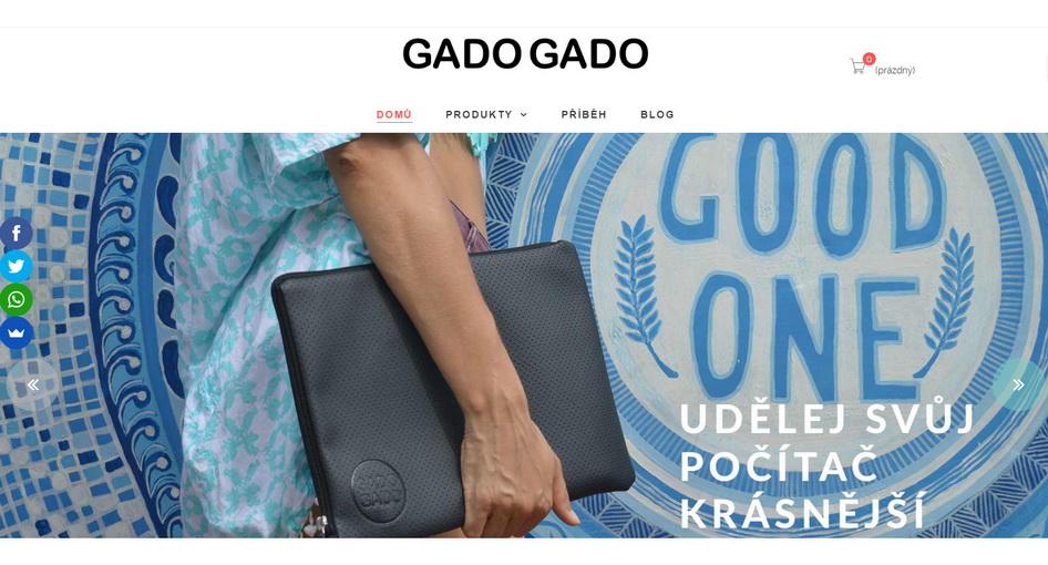 Gado-1